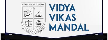 Vidya Vikas Mandal